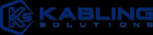 01.Logo_Complete