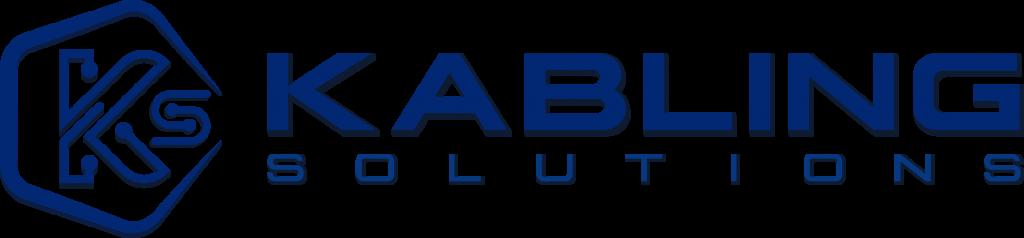 01.Logo Complete