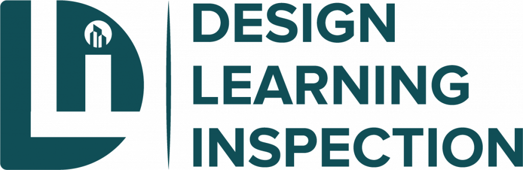 DLI Design Learning Inspection G