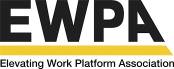 EWPA Logo with Association Name 2019 1