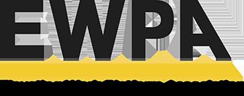 EWPA Logo with Association Name 2019 1