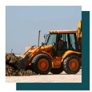 Front End Loader Training Course