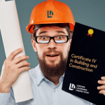 Copy of Copy of Certificate IV in Building and Construction