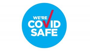 covid safe big2 750x422 1