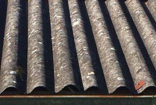 Asbestos roof sheeting (Google) 01
