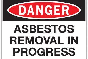 AsbestosRemR