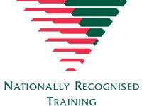 Nationally_Recognised_Training1.jpg
