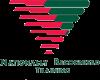 b2ap3_thumbnail_nationally-recognised-training-logo.png